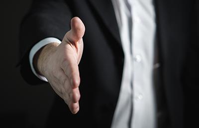CRM客户关系管理方案
