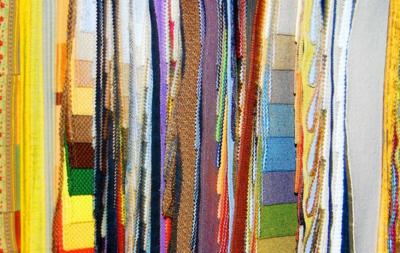 服装纺织行业解决方案