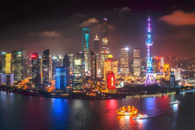 上海ERP系统_上海ERP软件_上海ERP企业管理系统