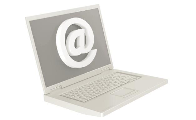 ERP系统商业预警系统