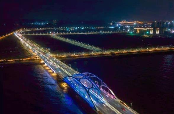 汕头ERP系统_汕头ERP软件_汕头ERP企业管理系统