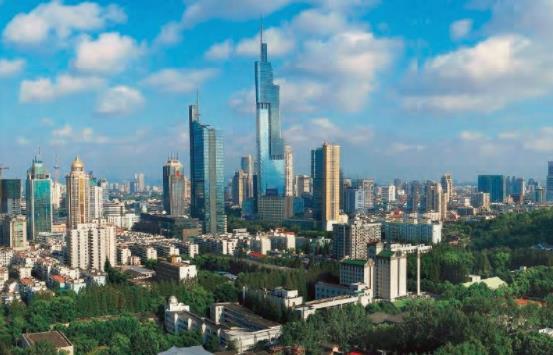 南京ERP系统_南京ERP软件_南京ERP企业管理系统