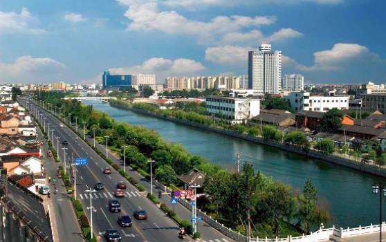 扬州ERP系统_扬州ERP软件_扬州ERP企业管理系统
