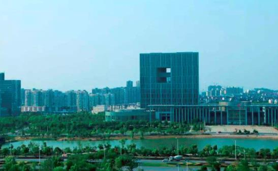 镇江ERP系统_镇江ERP软件_镇江ERP企业管理系统