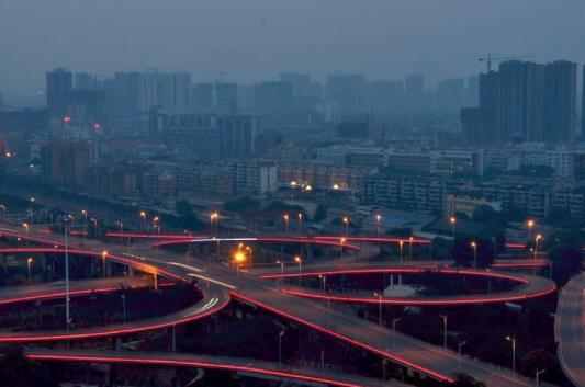 蚌埠ERP系统_蚌埠ERP软件_蚌埠ERP企业管理系统