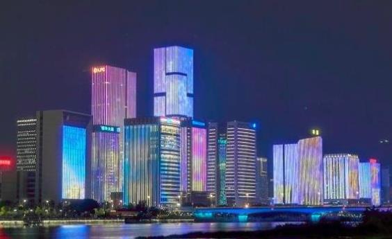 福州ERP系统_福州ERP软件_福州ERP企业管理系统