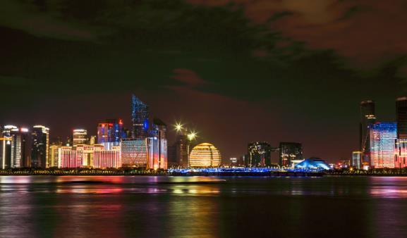 杭州ERP系统_杭州ERP软件_杭州ERP企业管理系统