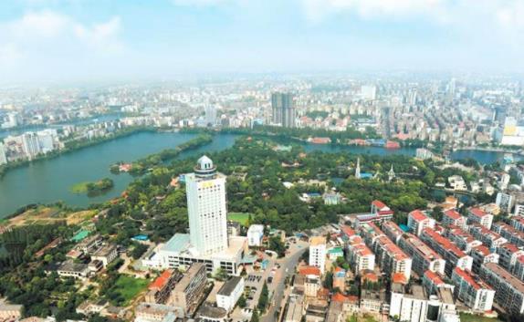 荆州ERP系统_荆州ERP软件_荆州ERP企业管理系统