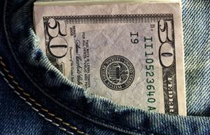 HR系统支持企业员工薪资调整管理吗?